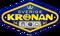 Sverige Kronan Spelautomater