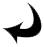 black_arrow_left