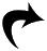 black_arrow_right