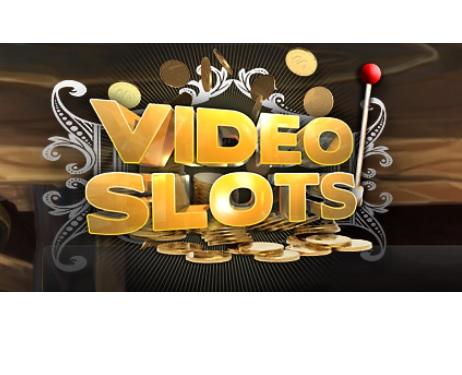 Börja spela Dwarf Mine hos Videoslots idag!