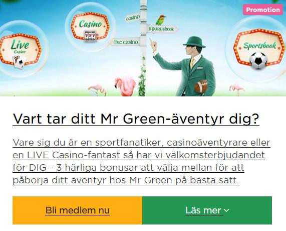 Spela Wild Cats Multiline hos nätcasino Mr Green!
