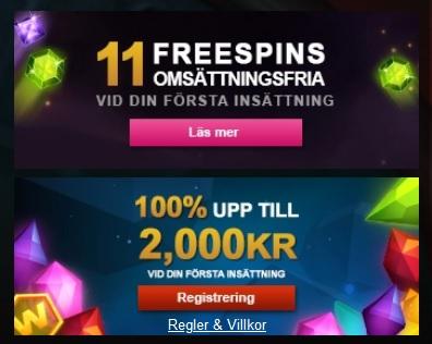 Spela Hail King of Fortune på Videoslots nu!